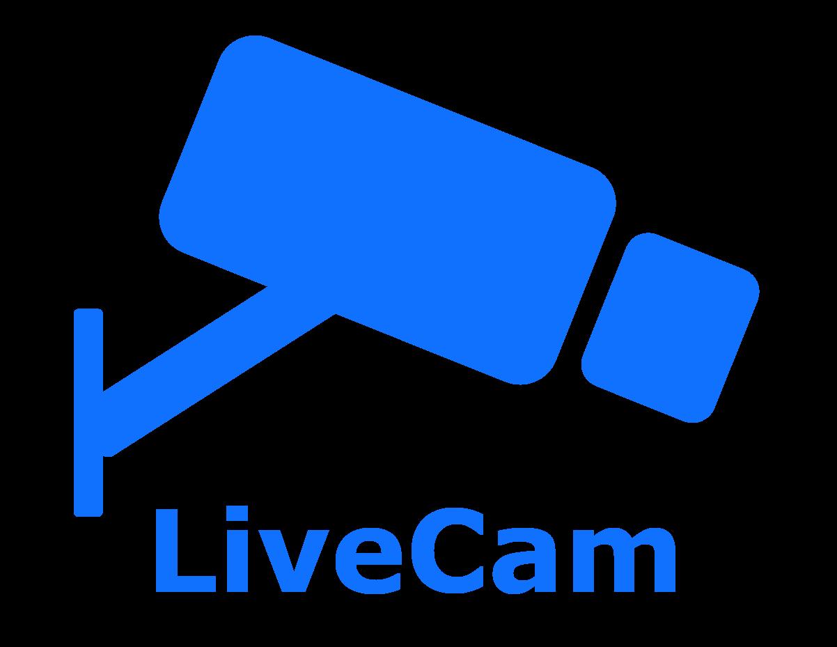 Mallorca Tourist Guide Live Cam